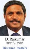 D. Rajkumar